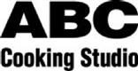 ABC Cooking Studio Hong Kong Limited's logo