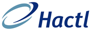 Hong Kong Air Cargo Terminals Limited (Hactl)'s logo