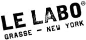 Le Labo's logo