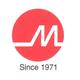 Melco Industrial Supplies (Hong Kong) Company Limited's logo