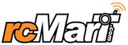 RCMART Limited's logo