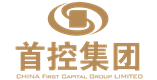 China  First Capital Group Limited's logo