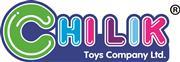 Chi Lik Toys Company Limited's logo