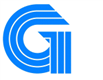 Getz Bros. & Co. (Hong Kong) Limited's logo