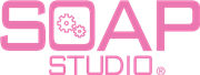Soap Studio Company Limited's logo