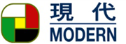 Modern (International) P & M Holdings Ltd's logo