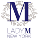 Lady M Hong Kong Limited's logo