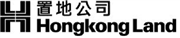 Hongkong Land Group Limited's logo