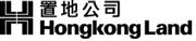 Hongkong Land Group Limited
