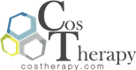 Cos Therapy Limited's logo