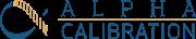 Alpha Calibration (Hong Kong) Limited's logo