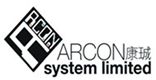 Arcon System Limited's logo