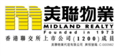 Midland Realty (Strategic) Limited's logo