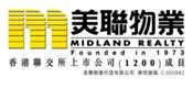 Midland Realty (Strategic) Limited