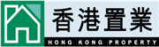 Hong Kong Property's logo