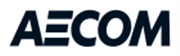 Aecom Asia Company Limited