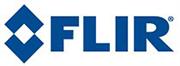 Flir Systems Company Limited's logo