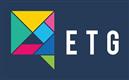 E Tag Limited's logo