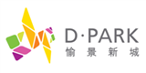 Discovery Park Commercial Services Limited's logo