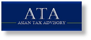 Asian Tax Advisory Limited's logo