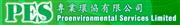 專業環協有限公司's logo
