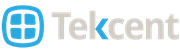 Tekcent Limited's logo