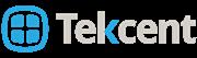 Tekcent Limited's logo