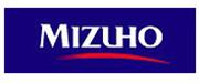 Mizuho Bank, Ltd's logo
