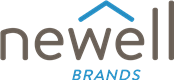 Newell Rubbermaid Asia Pacific Limited's logo