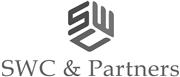 SWC & Partners's logo