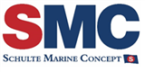 Schulte Marine Concept (Hongkong) Limited's logo