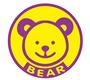 Bear Music Limited's logo
