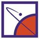 Transtech Optical Communication Co Ltd's logo