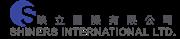 Shiners International Limited's logo