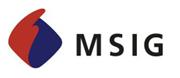 MSIG Insurance (Hong Kong) Limited