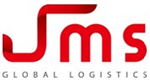 JMS Global Logistics (HK) Limited's logo