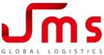 JMS Global Logistics (HK) Limited