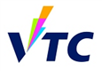 Vocational Training Council's logo
