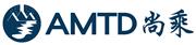 AMTD Global Markets Limited