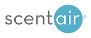 ScentAir Technologies (Hong Kong) Limited's logo