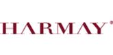 Harmay (Hong Kong) Co., Limited's logo
