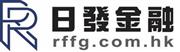 Rifa Securities Limited's logo