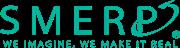 Smerp Technology Ltd's logo