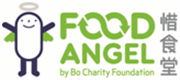 Bo Charity Foundation Limited's logo