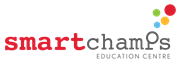 SmartChamps Limited's logo