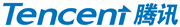Tencent Holdings Limited's logo