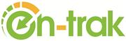 En-trak Hong Kong Limited's logo