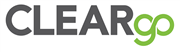 ClearGO e-Business Consultancy Limited's logo