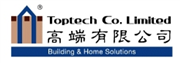 Toptech Co Ltd's logo