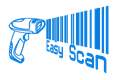 Easy Scan Barcode Technology Limited's logo